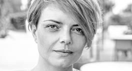 Ania K. - fryzjer istylista fryzur