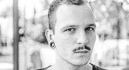 Kuba - fryzjer istylista fryzur